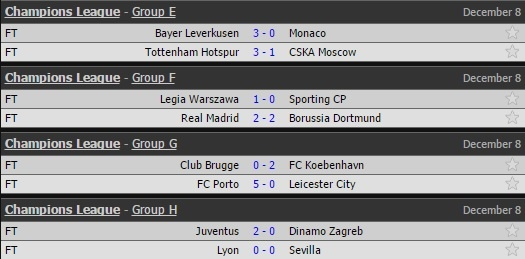 Dortmund xo do ky luc cua MU, Real va Barca hinh anh 2