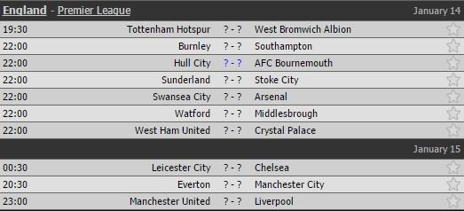 Mourinho bao tin vui truoc dai chien voi Liverpool hinh anh 3