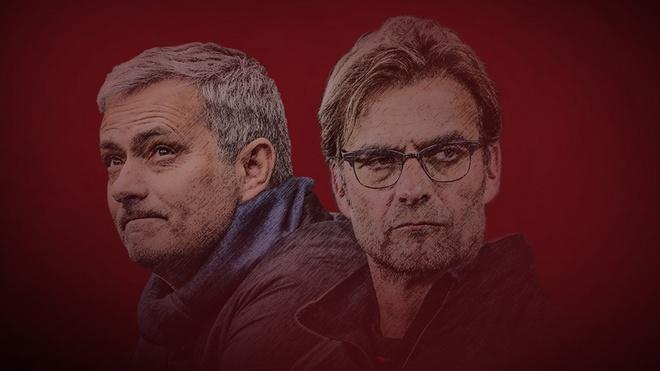 Mourinho dung doi hinh nao tiep don Liverpool? hinh anh