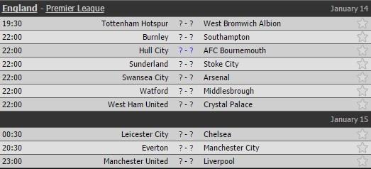Mourinho dung doi hinh nao tiep don Liverpool? anh 6