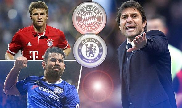 Chelsea san sang chi 75 trieu bang mua Mueller thay Costa anh 1