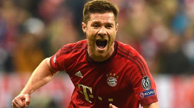 Bayen Munich nhan tin vui truoc dai chien voi Arsenal hinh anh 1