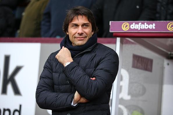 Gia han voi Chelsea, Conte huong luong cao thu 3 NH Anh hinh anh
