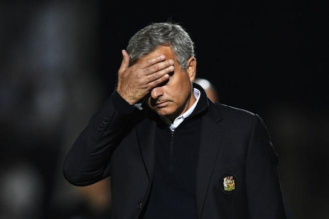 Man Utd mat 7 ngoi sao trong tran tiep don West Brom hinh anh