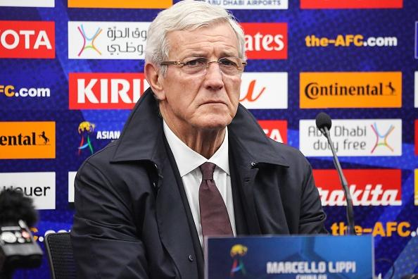 Vuot Pep Guardiola, Mourinho la HLV kiem tien gioi nhat the gioi hinh anh 2
