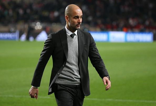Vuot Pep Guardiola, Mourinho la HLV kiem tien gioi nhat the gioi hinh anh 4