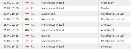 Buc boi vi mat nguoi, HLV Mourinho len tieng chi trich FIFA hinh anh 3