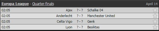 Mourinho thua nhan bo Top 4 Premier League, don suc cho Europa League hinh anh 2
