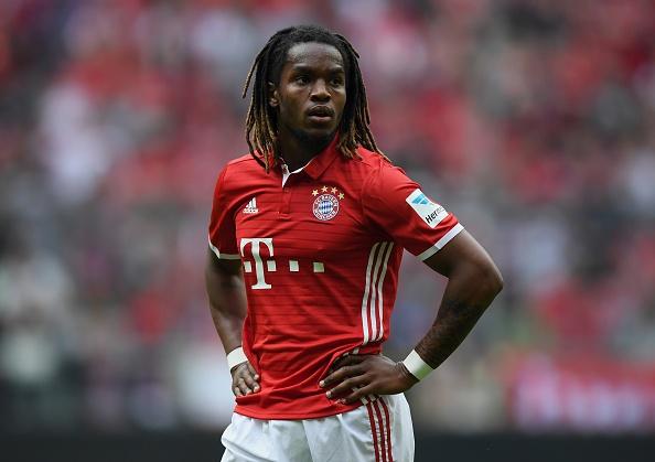Mourinho du do sao tre Bayern gia nhap Man Utd hinh anh