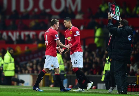 Noi bo Man Utd co bien: Cac ngoi sao bat man voi Mourinho? hinh anh 1