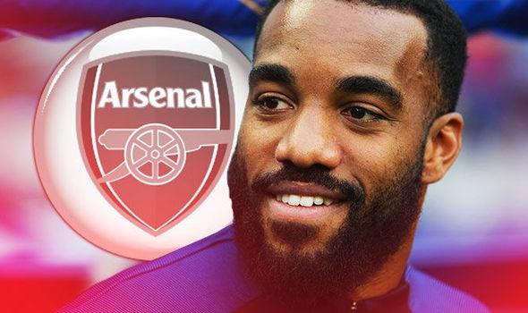Arsenal sap pha ky luc voi tan binh thu hai hinh anh 1
