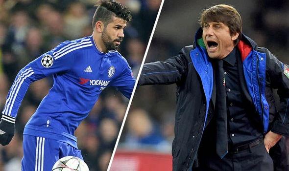 Su trung lap bat ngo cua Conte va Mourinho o Chelsea hinh anh 3