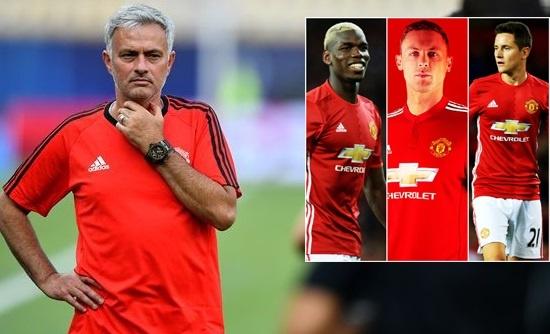 Herrera - Matic: Giai phap nao cho Jose Mourinho? hinh anh