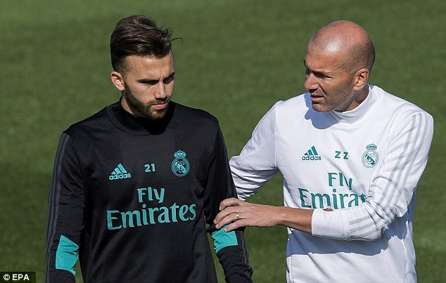Ronaldo hung khoi cho tran dau tro lai La Liga hinh anh 6