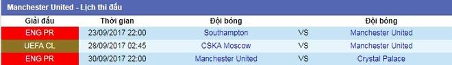 Mourinho phan doi cup Lien doan Anh hinh anh 3