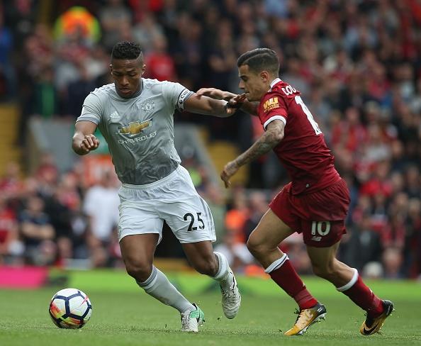 Cham diem Liverpool 0-0 MU: Vi cuu tinh De Gea hinh anh 2
