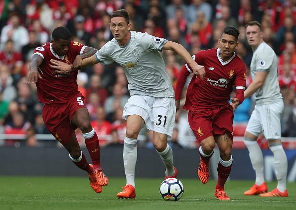 Cham diem Liverpool 0-0 MU: Vi cuu tinh De Gea hinh anh 7