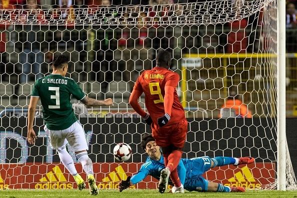 Lukaku lap cu dup giup Bi cam hoa 3-3 truoc Mexico hinh anh 11