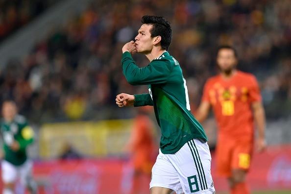Lukaku lap cu dup giup Bi cam hoa 3-3 truoc Mexico hinh anh 9