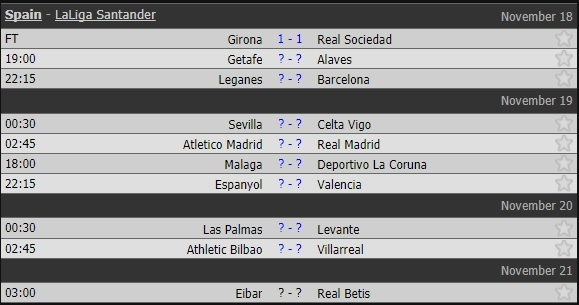 Ronaldo tach khoi nhom Ramos trong buoi tap truoc tran derby Madrid hinh anh 8