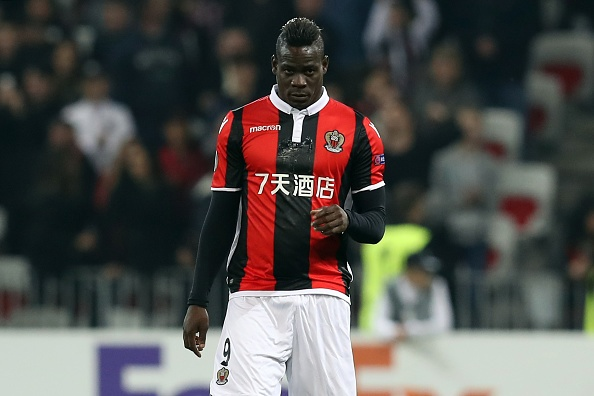 'Ngua chung' Balotelli lap cu dup dua Nice vao vong knock-out hinh anh