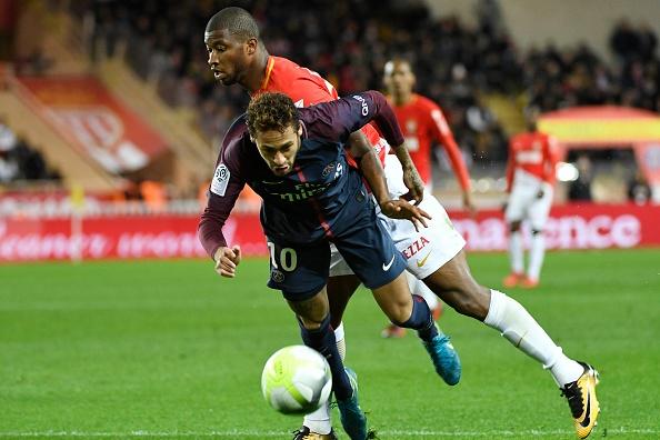 Neymar va Cavani cung ghi ban, PSG xay chac ngoi dau hinh anh 7