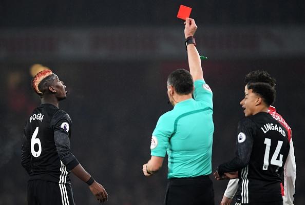 Cham diem Arsenal 1-3 MU: Nguoi hung De Gea hinh anh 7