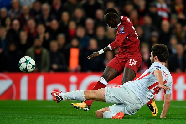 Liverpool huy diet Spartak 7-0, nuoc Anh lap ky luc Champions League hinh anh 8
