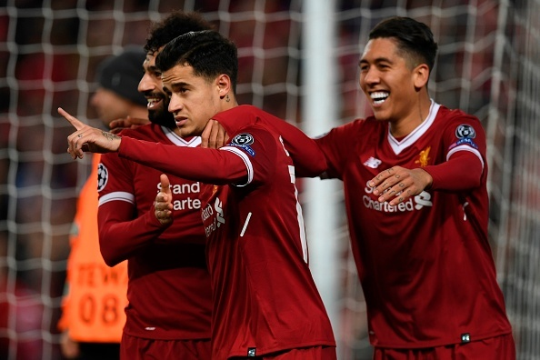 Liverpool huy diet Spartak 7-0, nuoc Anh lap ky luc Champions League hinh anh 10