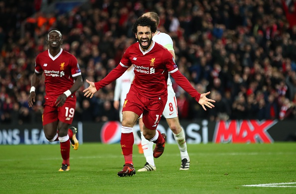 Liverpool huy diet Spartak 7-0, nuoc Anh lap ky luc Champions League hinh anh 12