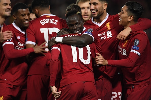 Liverpool huy diet Spartak 7-0, nuoc Anh lap ky luc Champions League hinh anh 14