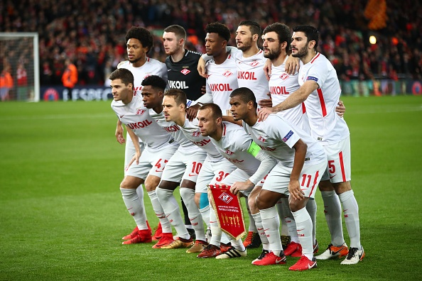 Liverpool huy diet Spartak 7-0, nuoc Anh lap ky luc Champions League hinh anh 2