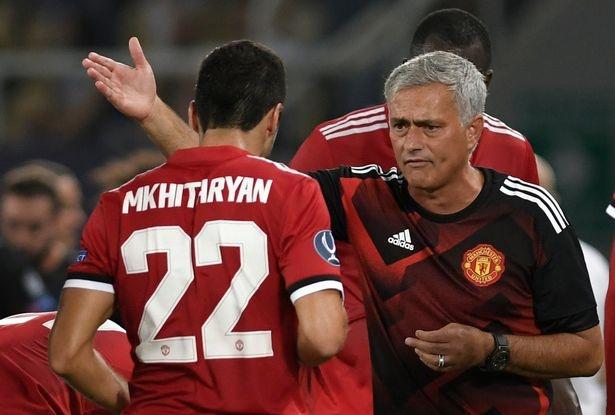 MU pha ky luc vi Dybala, Dortmund muon mua lai Mkhitaryan? hinh anh 4
