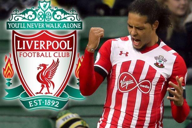 MU hoan gia han voi Mourinho, Liverpool pha ky luc de chieu mo hau ve? hinh anh 1