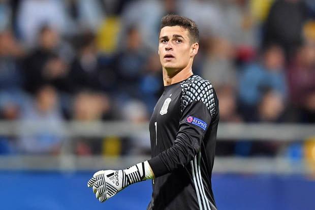 PSG lam kho MU, Ronaldo len danh sach chuyen nhuong cho Real hinh anh 2