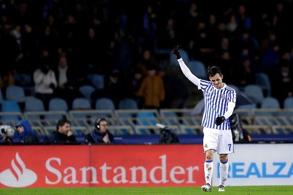 Messi - Suarez lap sieu pham, Barca bo xa Real 19 diem hinh anh 5