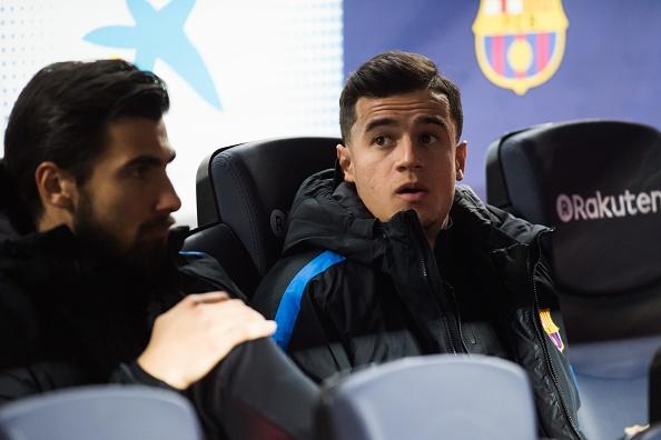 Messi, Suarez ghi ban giup Barcelona tien vao ban ket cup Nha Vua hinh anh 3