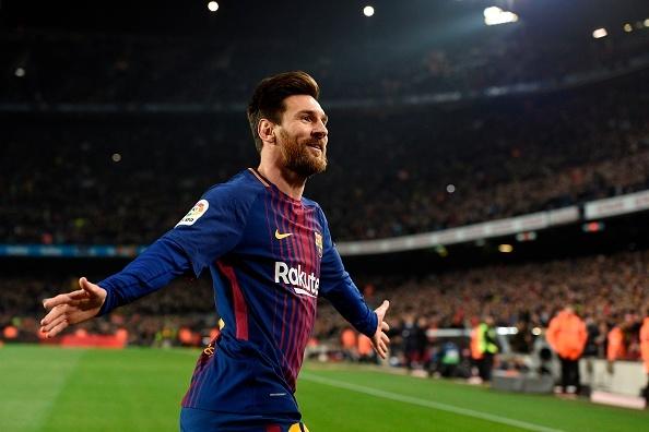 Messi, Suarez ghi ban giup Barcelona tien vao ban ket cup Nha Vua hinh anh 7