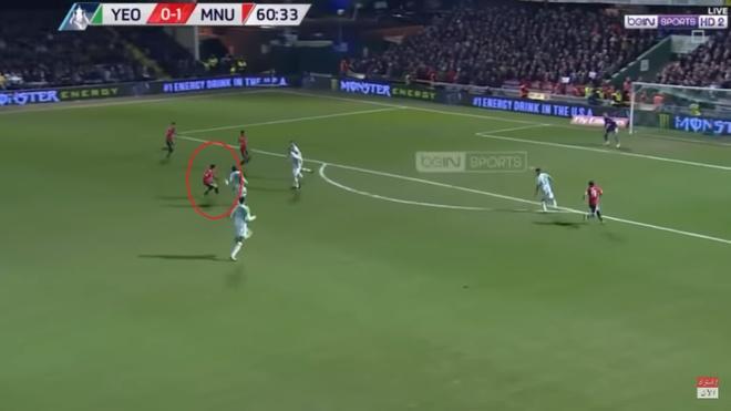 Sanchez cung dong doi gianh chien thang 4 sao tang sinh nhat Mourinho hinh anh 8