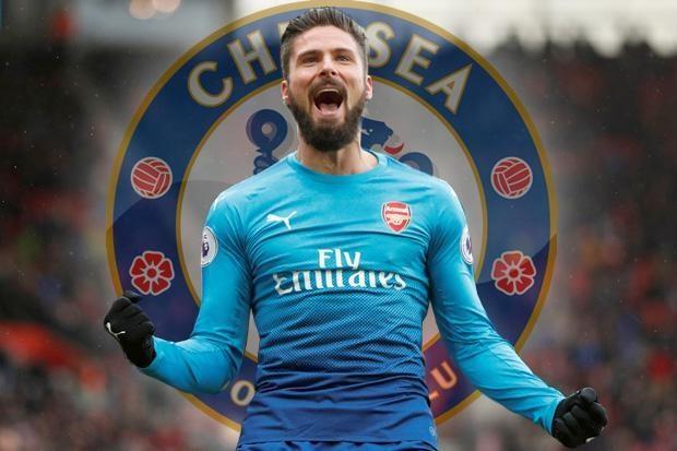Lucas Moura toi Tottenham, Chelsea dat thoa thuan mua Giroud hinh anh