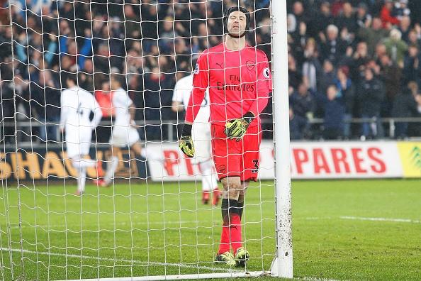 Ra mat Mkhitaryan, Arsenal thua muoi mat truoc doi bong bet bang hinh anh 13
