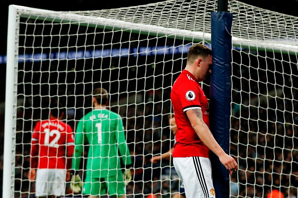Cham diem Tottenham 2-0 MU: Sanchez te nhat tran hinh anh 4