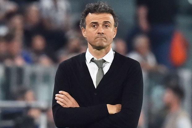 Mourinho khong hai long voi BLD MU, Chelsea kho chieu mo HLV Enrique hinh anh 3