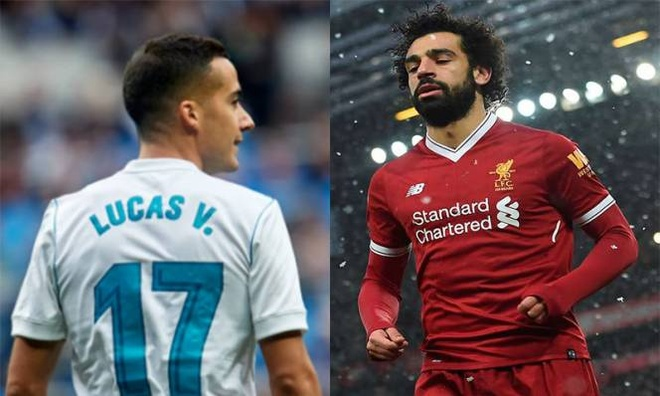 Mourinho tim nguoi thay Pogba, Real len ke hoach mua Salah hinh anh 2