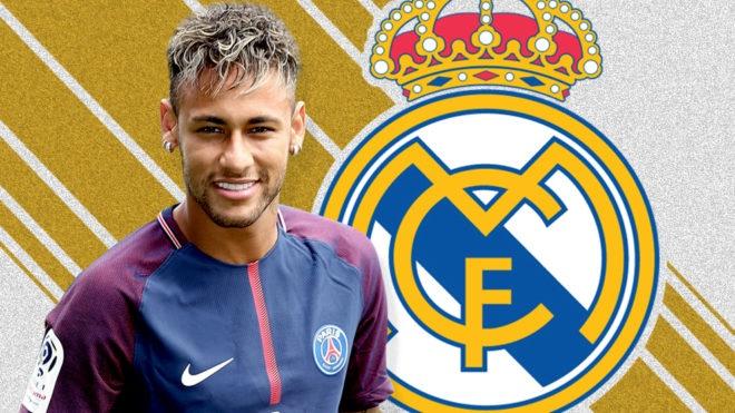 Real muon mua De Gea, PSG san sang doi Neymar lay Casemiro hinh anh 2