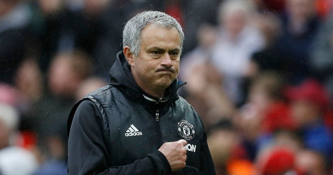 Nhung ly do khien BLD MU ung ho Mourinho tuyet doi hinh anh