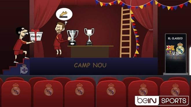 Hi hoa Real cho Liverpool o CK Champions League hinh anh 8