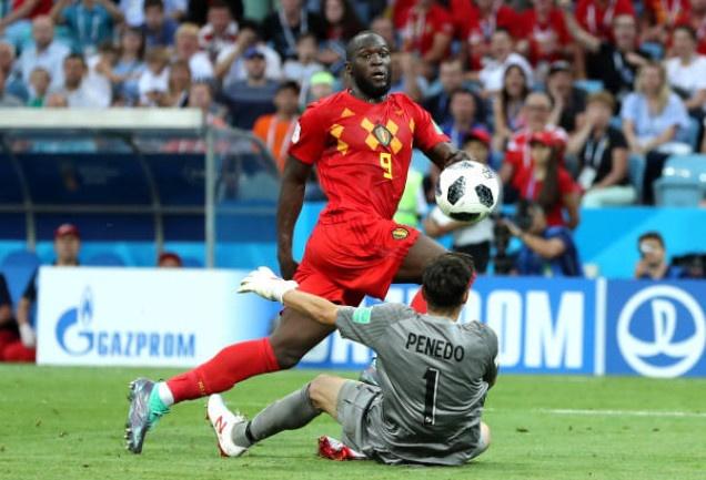Dan sao MU bat bai sau luot tran thu nhat World Cup 2018 hinh anh 8