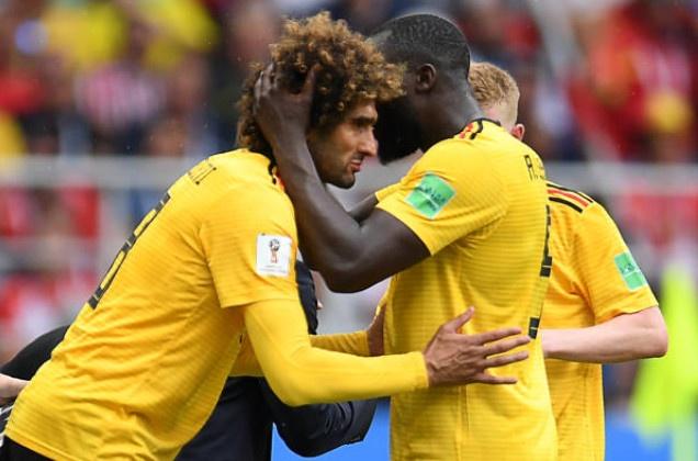 11 cau thu MU gianh quyen vao vong 1/8 World Cup 2018 hinh anh 7