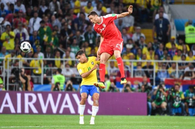 11 cau thu MU gianh quyen vao vong 1/8 World Cup 2018 hinh anh 8